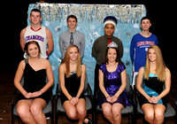 SFT Winter Royalty 2013-02-01